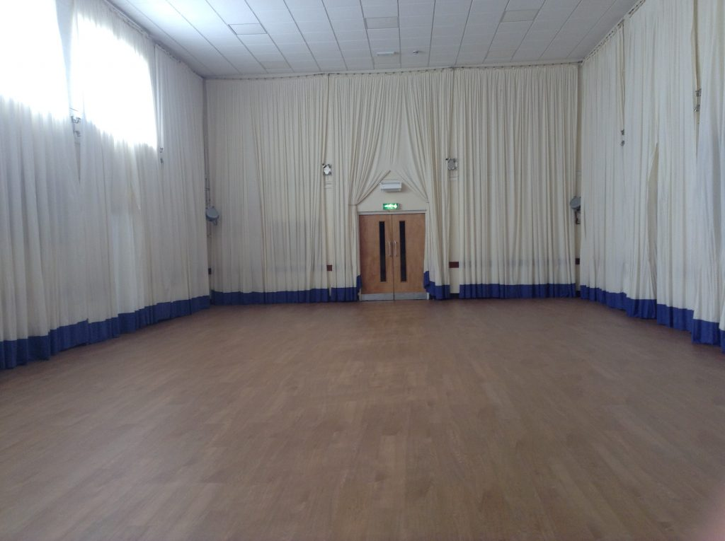 floor lighting hall. We Have Installed Permanent Drapes And A Wooden Dance Floor. Lighting Is Available Which Gives Changing Colour Wash Effect To The Whole Room. Floor Hall